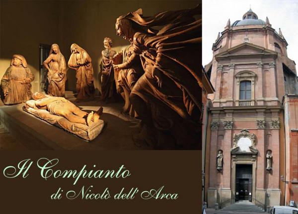 CONCERTO NATALIZIO in S.Maria della Vita