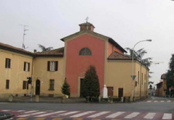 """""""CANTANDO IL NATALE"""" alla Croce del Biacco"""