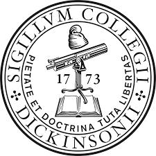 Archivio Dickinson - Le Tournée in USA degli anni 80