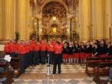 Concerto in Basilica di San Luca Bologna