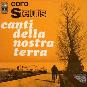 1976-Canti-della-nostra-ter.jpg