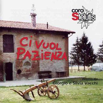 2001-Ci-vuol-pazienza-CD.jpg