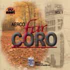 Far Cooro - Aerco 30 Anni - Compilation