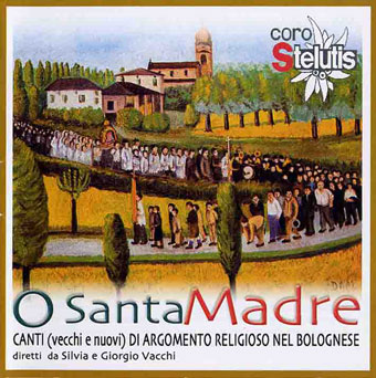 2005-O-Santa-Madre-CD.jpg