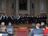 Coro Castiglionese - Castiglione dei Pepoli ( Bologna)