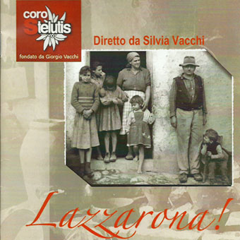 Lazzarona CD/DVD.jpg