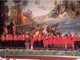 2001 10 27 Teatro Regio di Parma - Con Giorgio e Silvia Vacchi